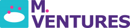 Merck Ventures logo